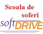 Scoala de Soferi - Soft Drive