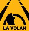La Volan