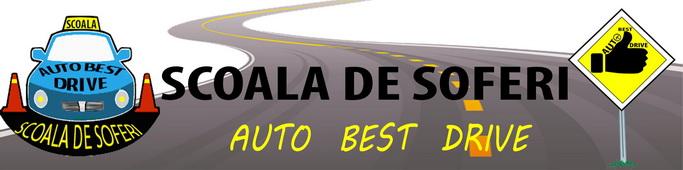 Auto Best Drive