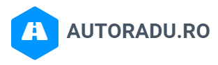 AutoRadu