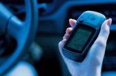GPS autocamioane