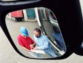 Service Autocamioane, Autobuze, Autocare