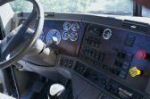 Verificari tehnice autocamioane